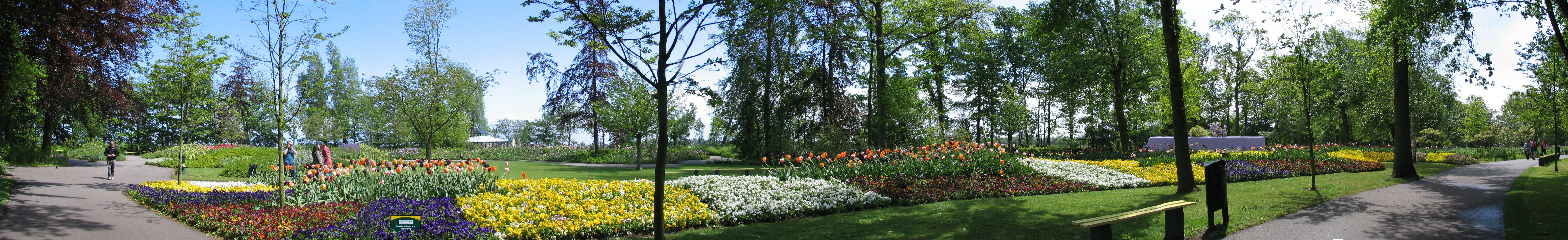 Flower View Garden Apartments Tulip Avenue Floral Park Ny
