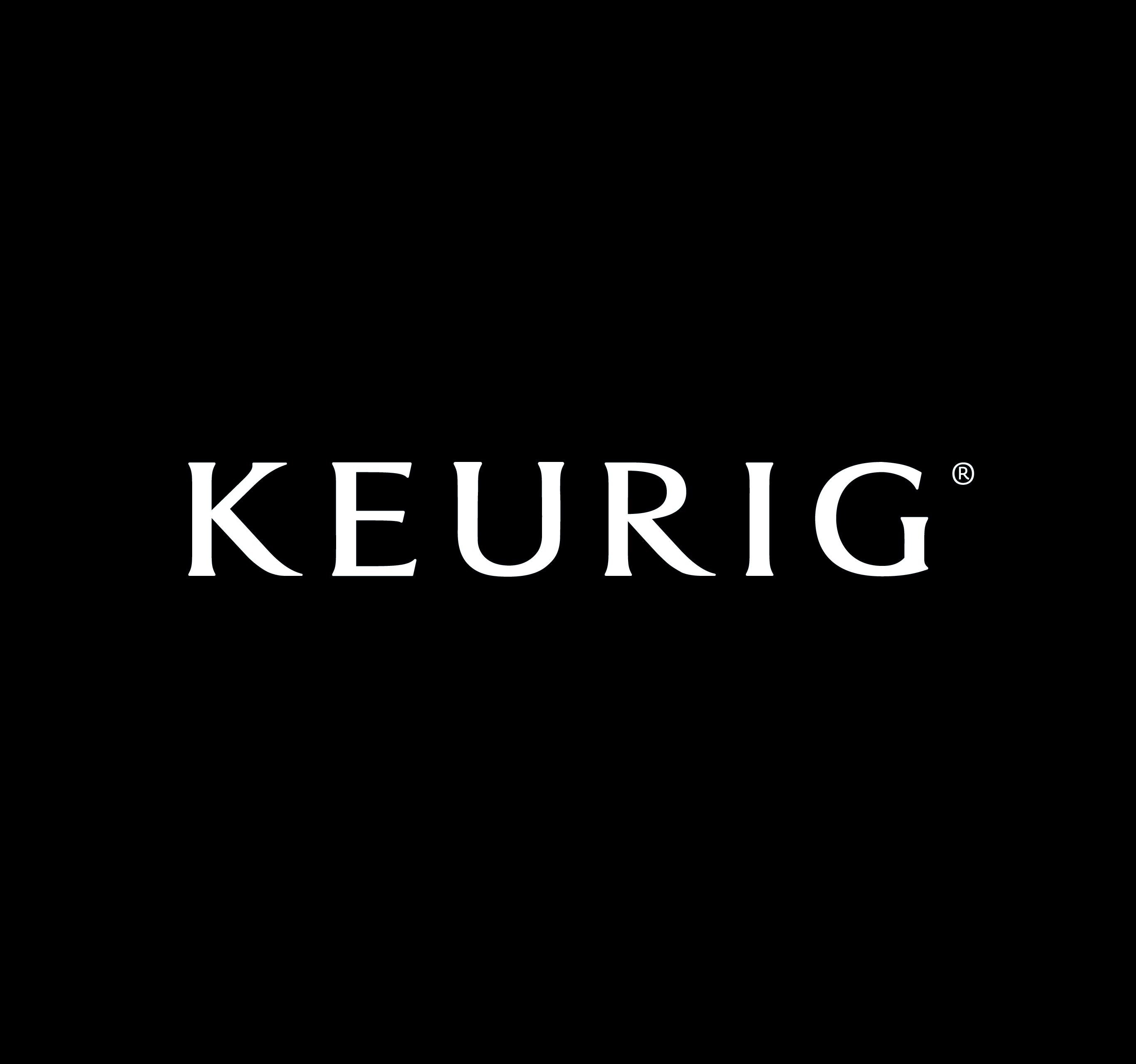Keurig K With Craft