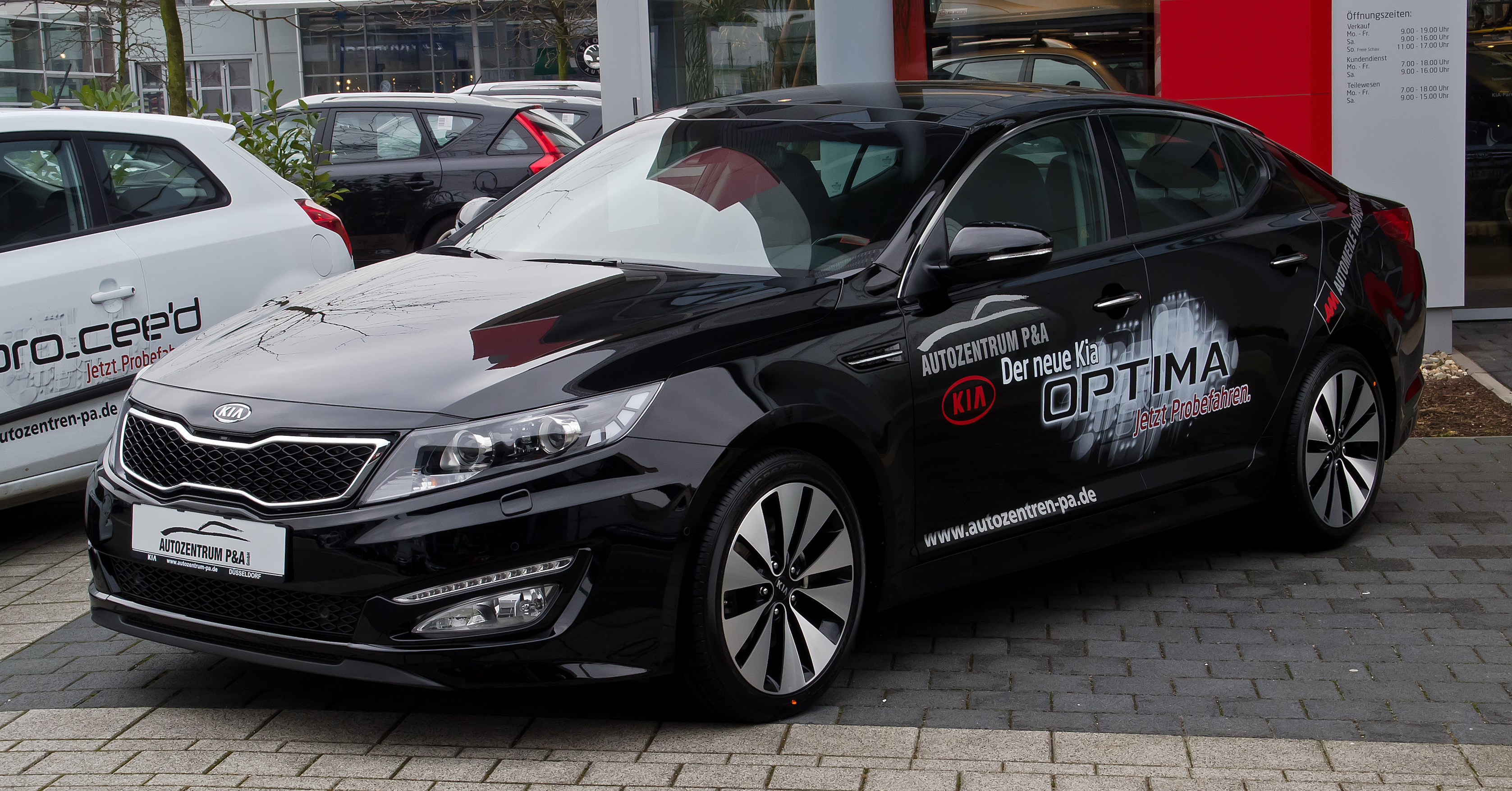 its photo of better when ex from than albums nothing members black optima clean forum looks kia