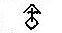 Kreuz - Buchausschnitt.jpg