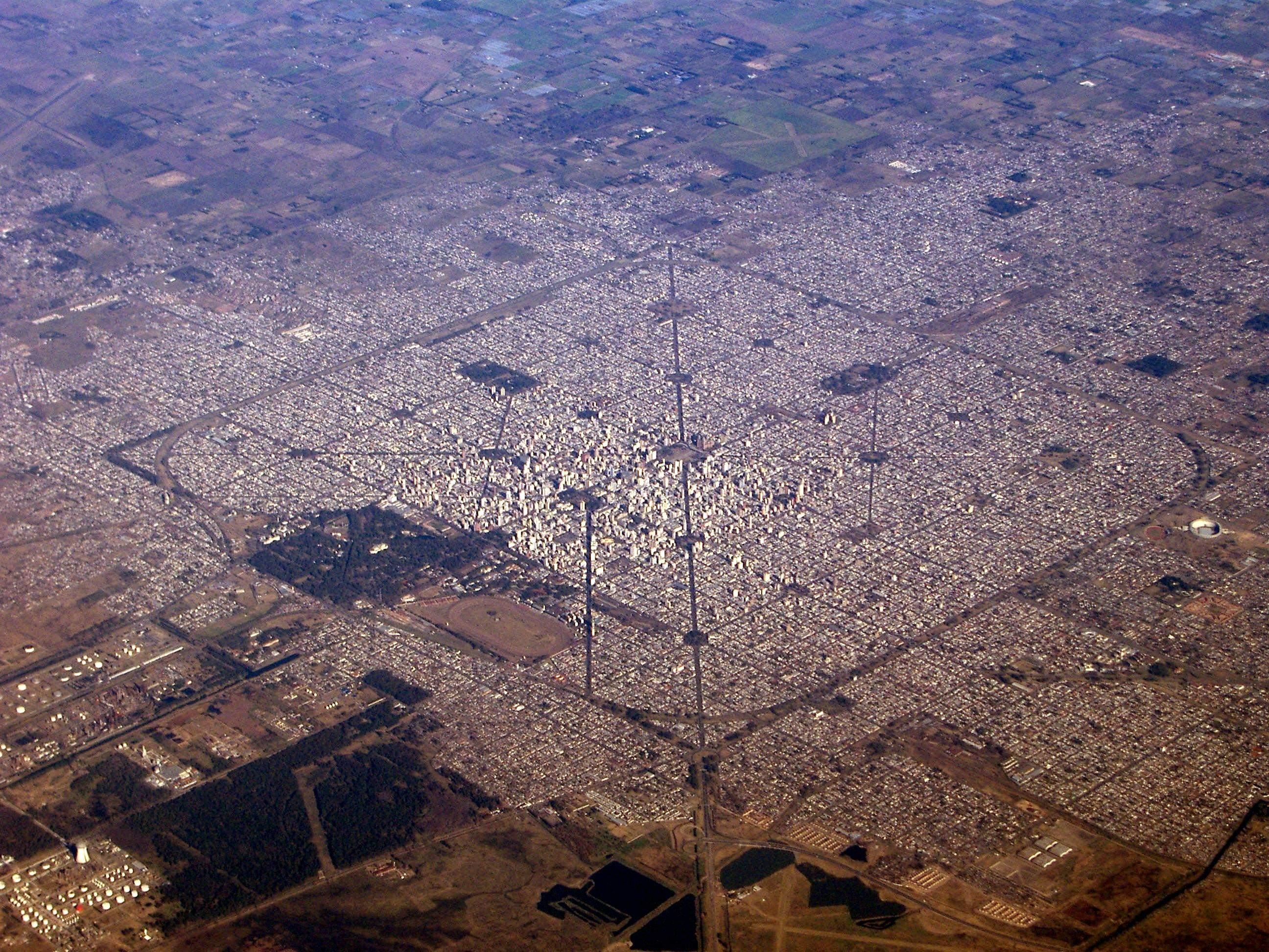 Fotos De Mi Ciudad La Plata Argentina Taringa
