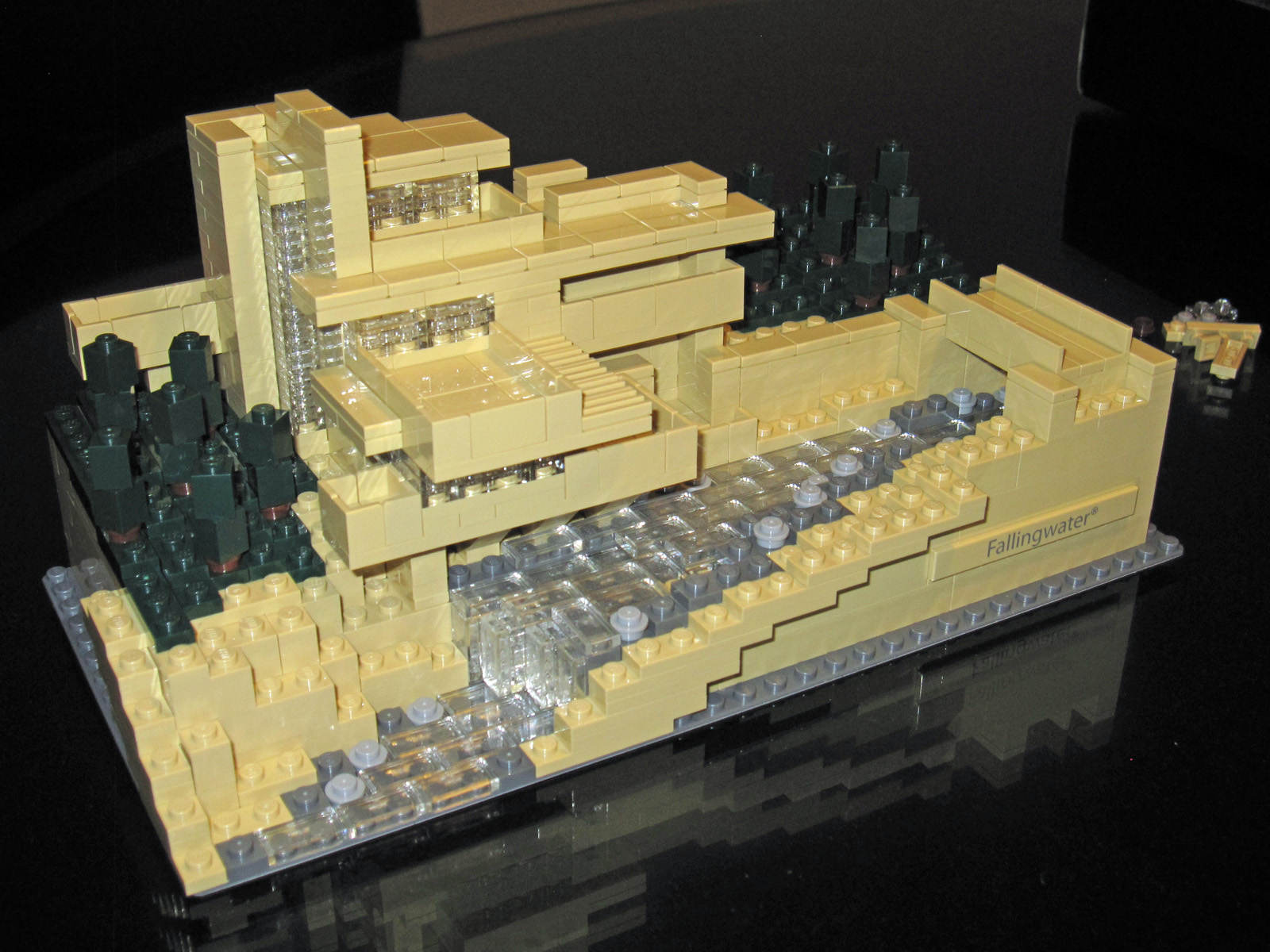 File lego architecture 21005 fallingwater 7331205756 jpg - Falling waters lego ...