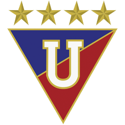 Fileliga Deportiva Universitaria De Quito Png