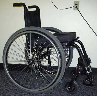 Wheelchair wiktionary for Chair etymology