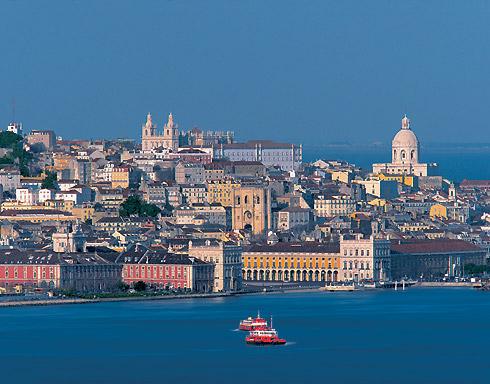 Lisboa - Wiktionary