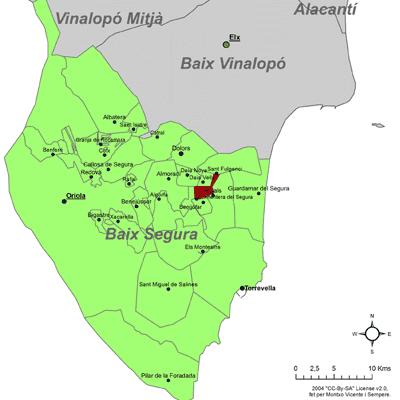 https://upload.wikimedia.org/wikipedia/commons/e/e0/Localitzaci%C3%B3_de_Formentera_del_Segura_respecte_el_Baix_Segura.png