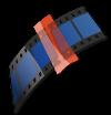 logo kdenlive