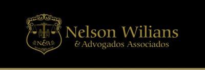 Veja o que saiu no Migalhas sobre Nelson Wilians e Advogados Associados