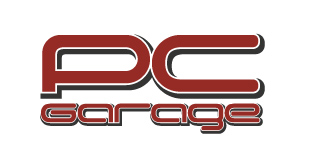 PC Garage - voucher reducere