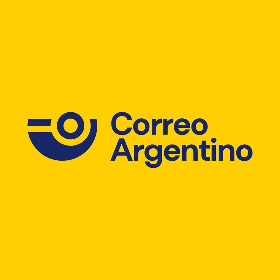 Correo Oficial de la República Argentina - Wikipedia, la ...