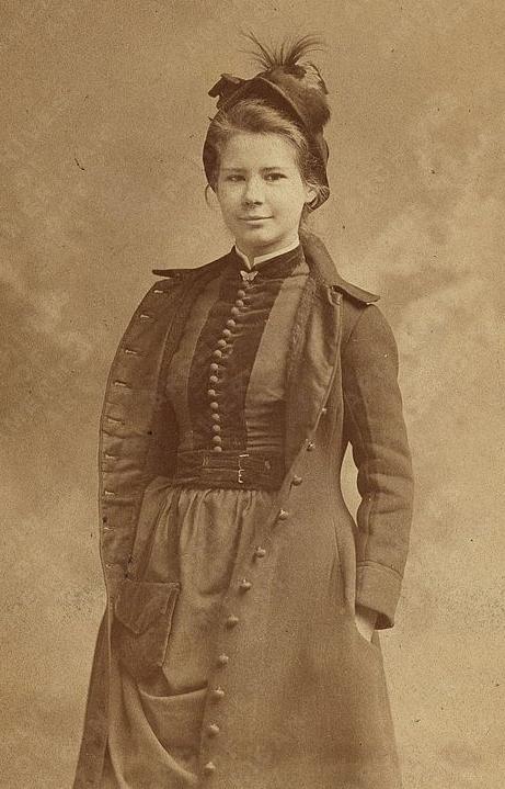 Louise Cox (painter) - Wikipedia