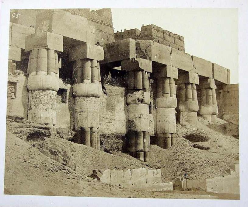 Luxor_temple_old_photo.jpg