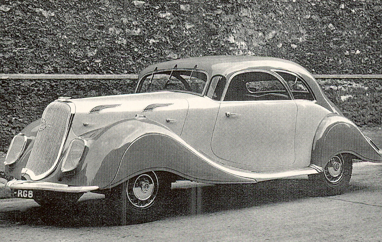 File:MHV P&L Dynamic 1936 05.jpg