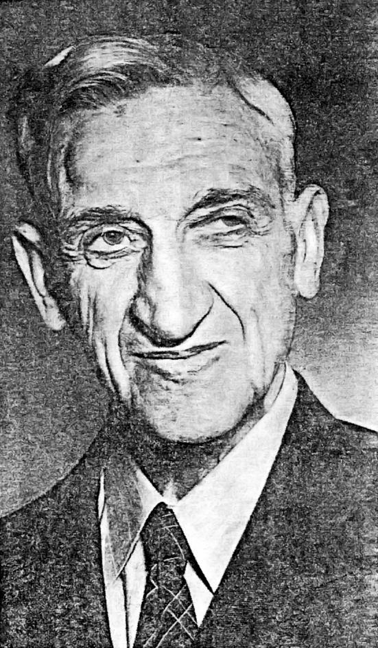 Thomas J  Yates - Wikipedia