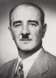 Mehmet Fuat Köprülü Turkish politician and historian