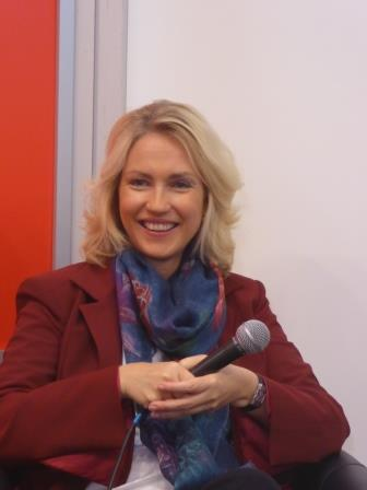Manuela Schwesig 2015.jpg