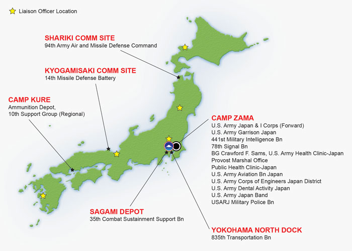 Map-Army on Honshu 2015.jpg