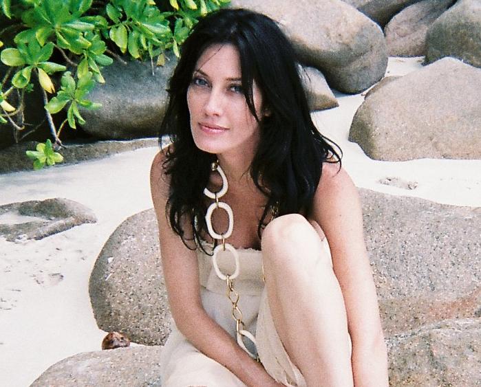 Pussy Mareva Galanter  naked (76 images), Twitter, lingerie