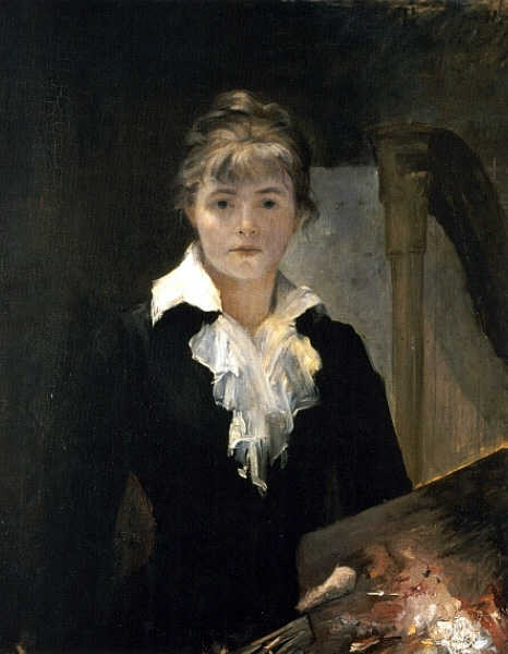 File:Maria bashkirtseva autoportrait.jpg