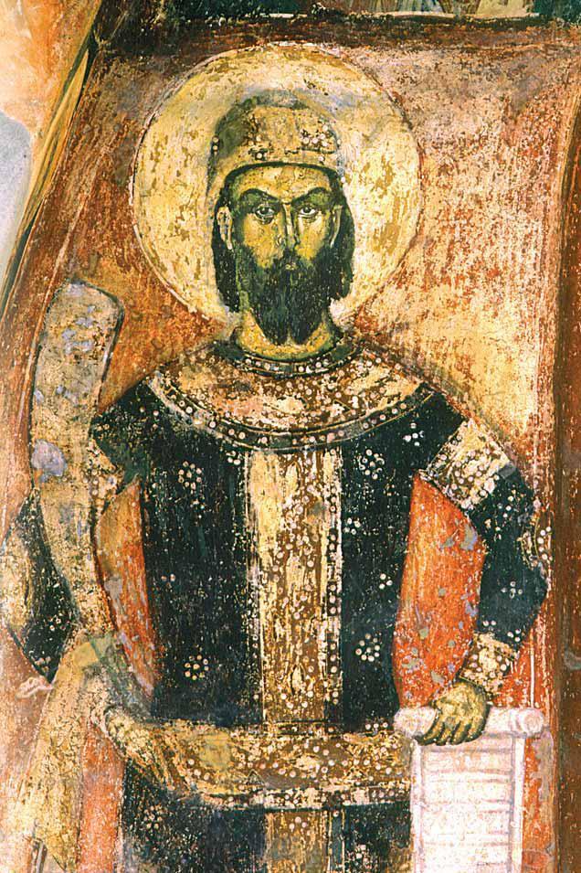 Πρίγκιπας Μάρκο - Βικιπαίδεια