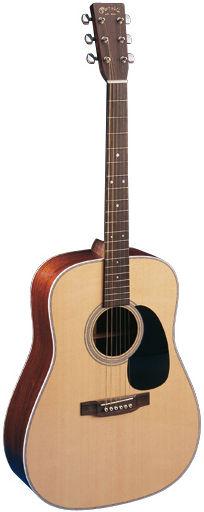 Martin D28 Acoustic Guitar.jpg