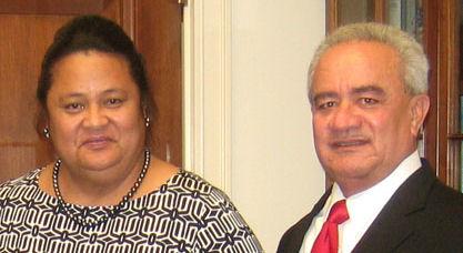 File:Mary Tulafono and Togiola Tulafono.jpg