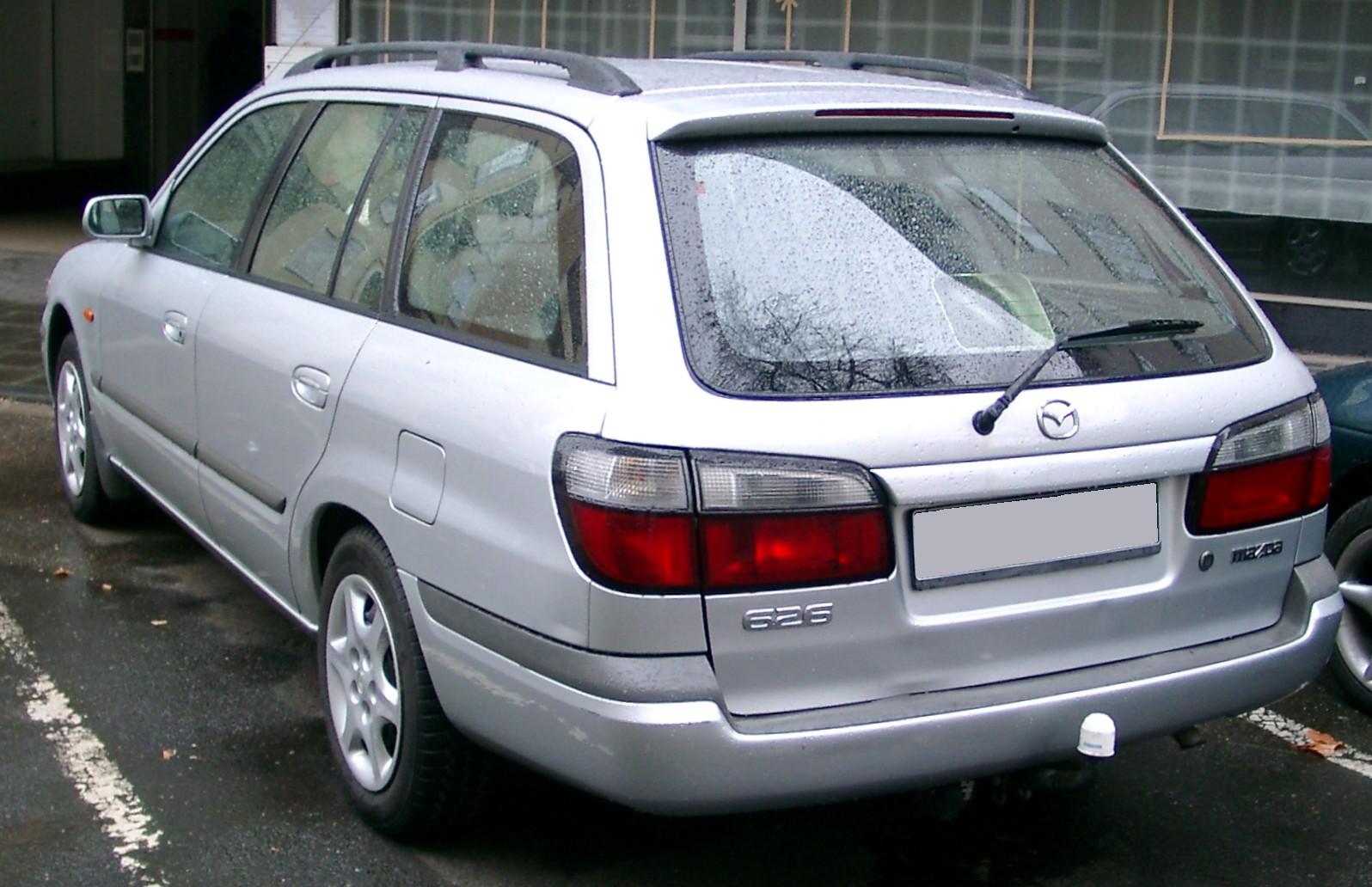 Mazda_626_Kombi_rear_20080220.jpg