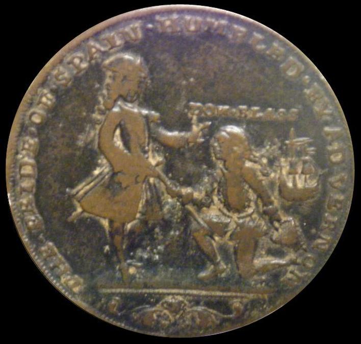 LA GUERRA DEL ASIENTO Medalla_Lezo_y_Vernon