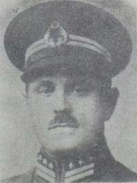 Mehmet Kenan Dalbaşar.jpg