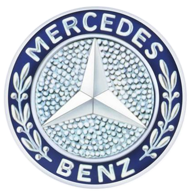 File Mercedes benz logo 1926 on mercedes benz logo usage