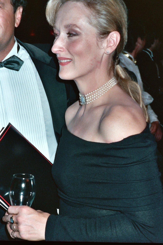 File:Meryl Streep (2071470089).jpg - Wikimedia Commons