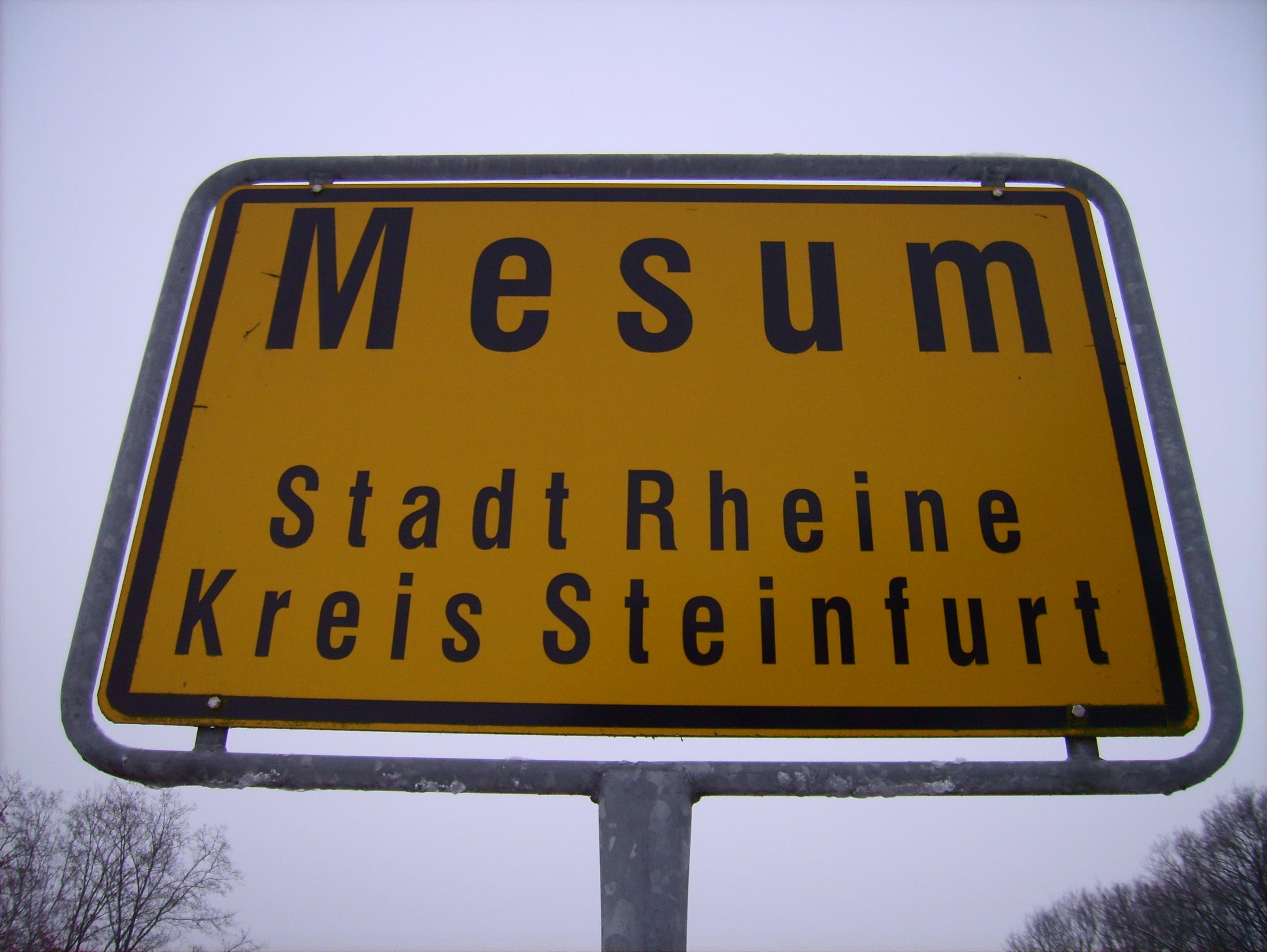 Datei:Mesum.jpg – Wikipedia
