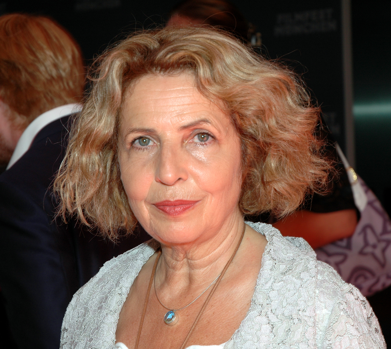 Michaela May Alter