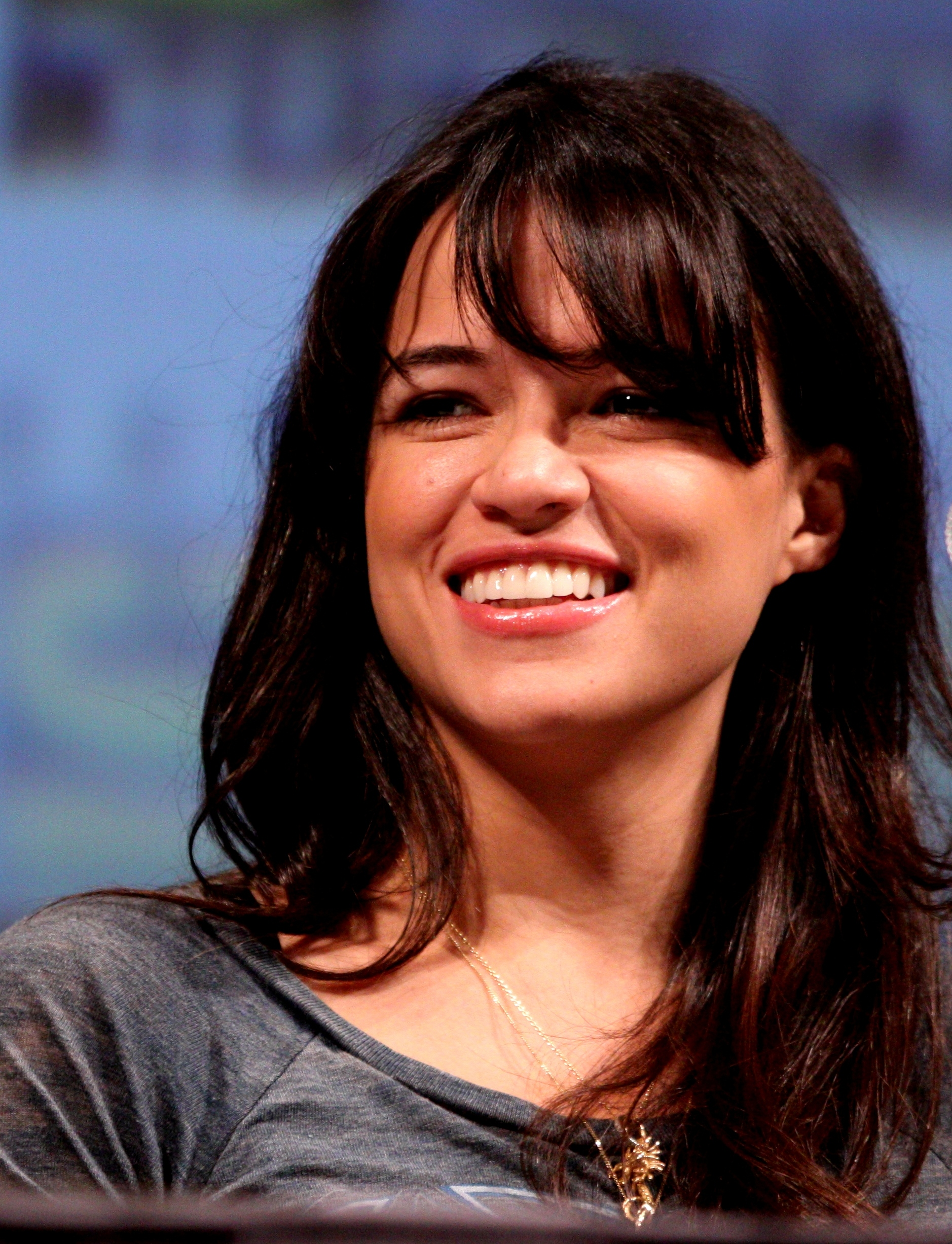 Images Michelle Rodriguez nudes (59 foto and video), Sexy, Sideboobs, Instagram, butt 2018