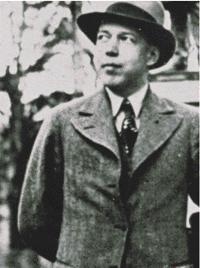 Waltari, Mika (1908-1979)