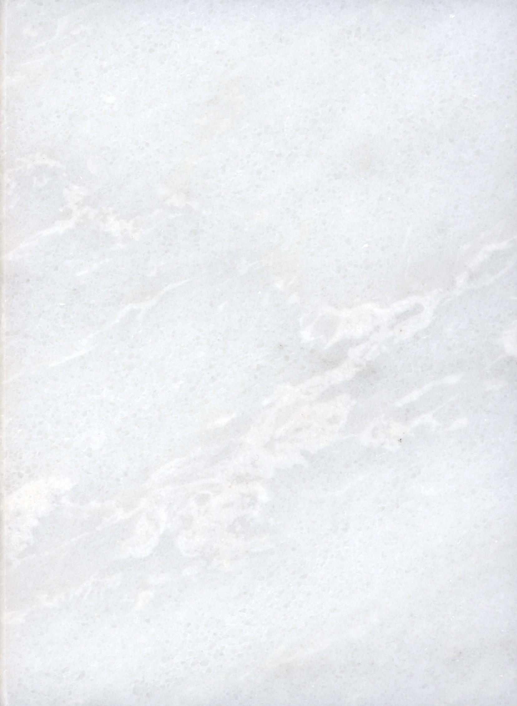Stock Illustration Outline Medieval Bow Arrow Icon Illustration Vector Monochrome Contour Wooden Isolated Black White Background Image62739199 besides 19479762 additionally Dibujos Para Colorear De La Reina additionally Ohtuseks Varvimiseks Minu Vaikesed Ponid additionally Marmor. on armor of