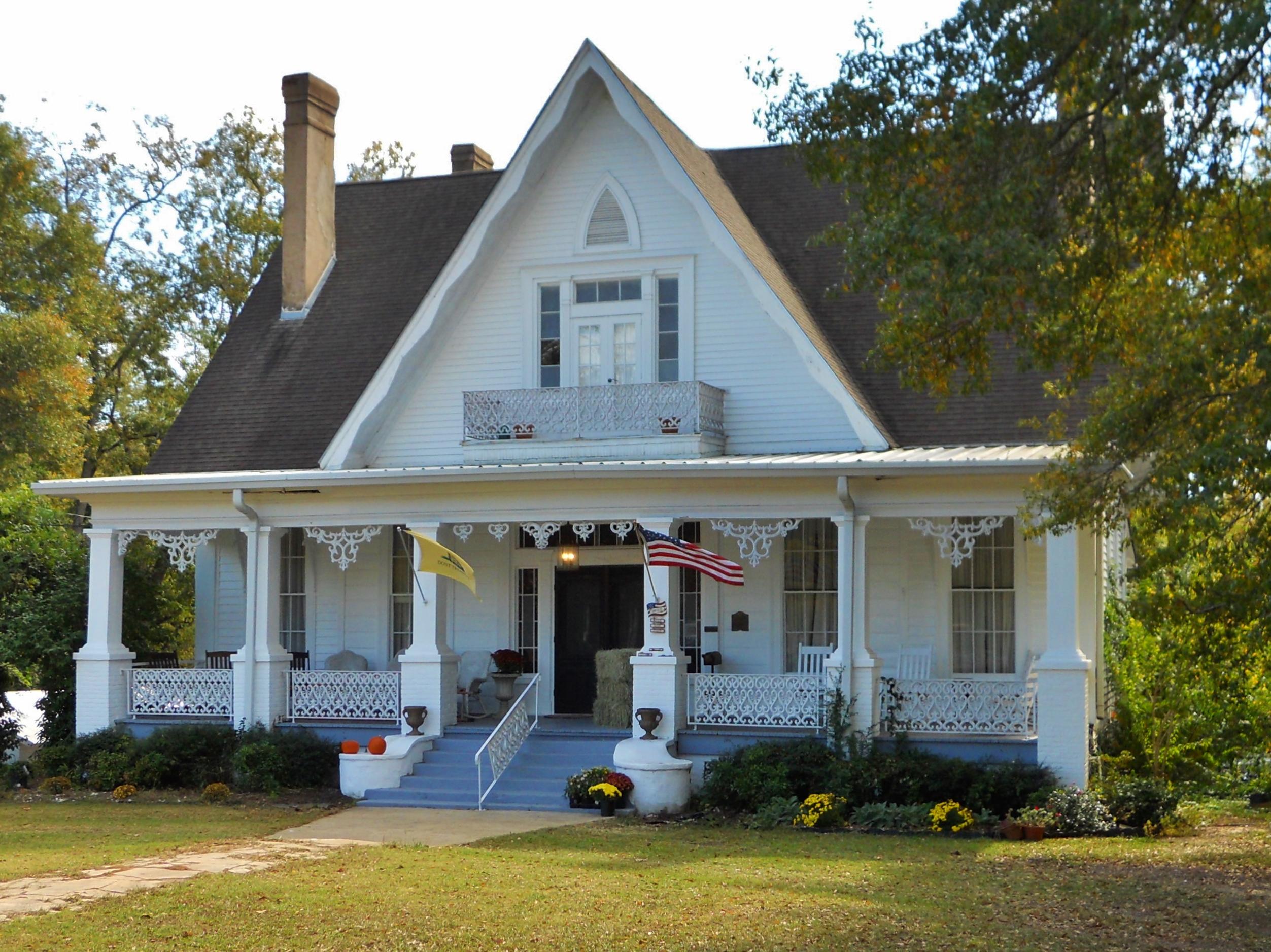 Homes For Sale In Pungo Virginia Beach Va