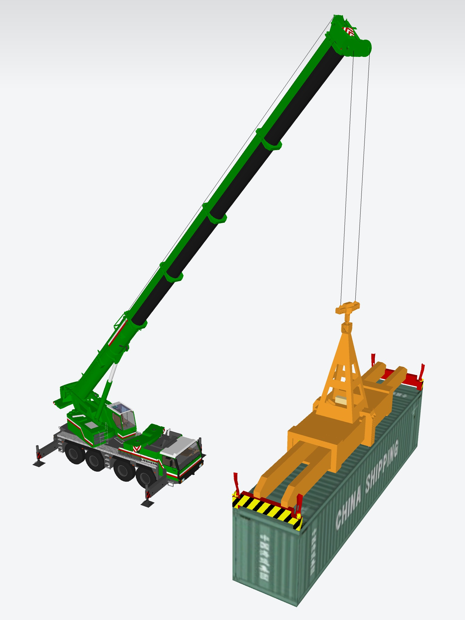 mobile container crane.jpeg