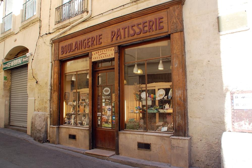 Montpellier_fg09.jpg
