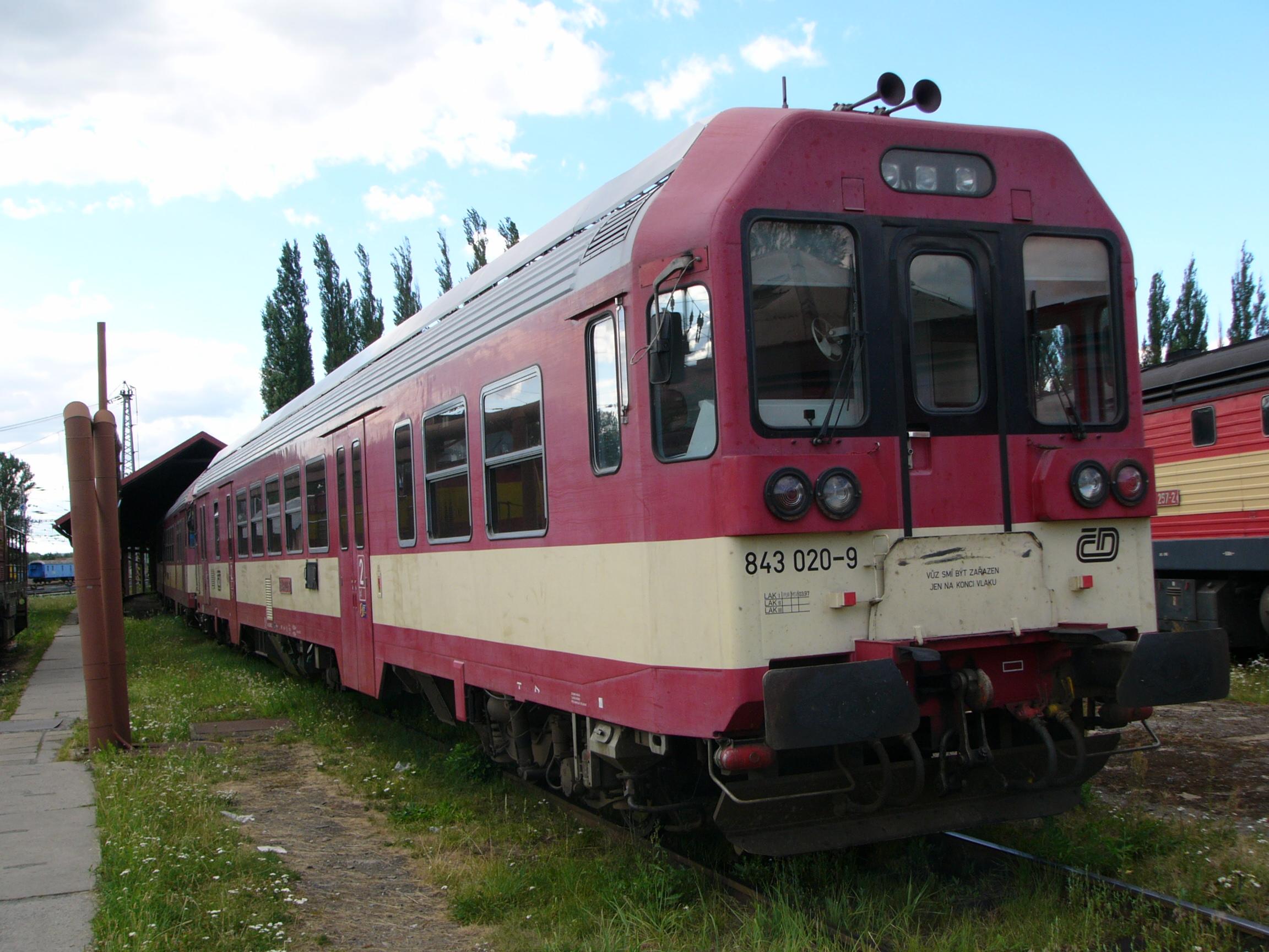 File:Motorovy vuz 843 020-9.jpg