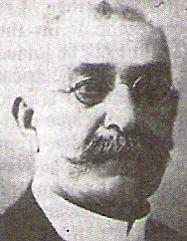 Ġużè Muscat Azzopardi