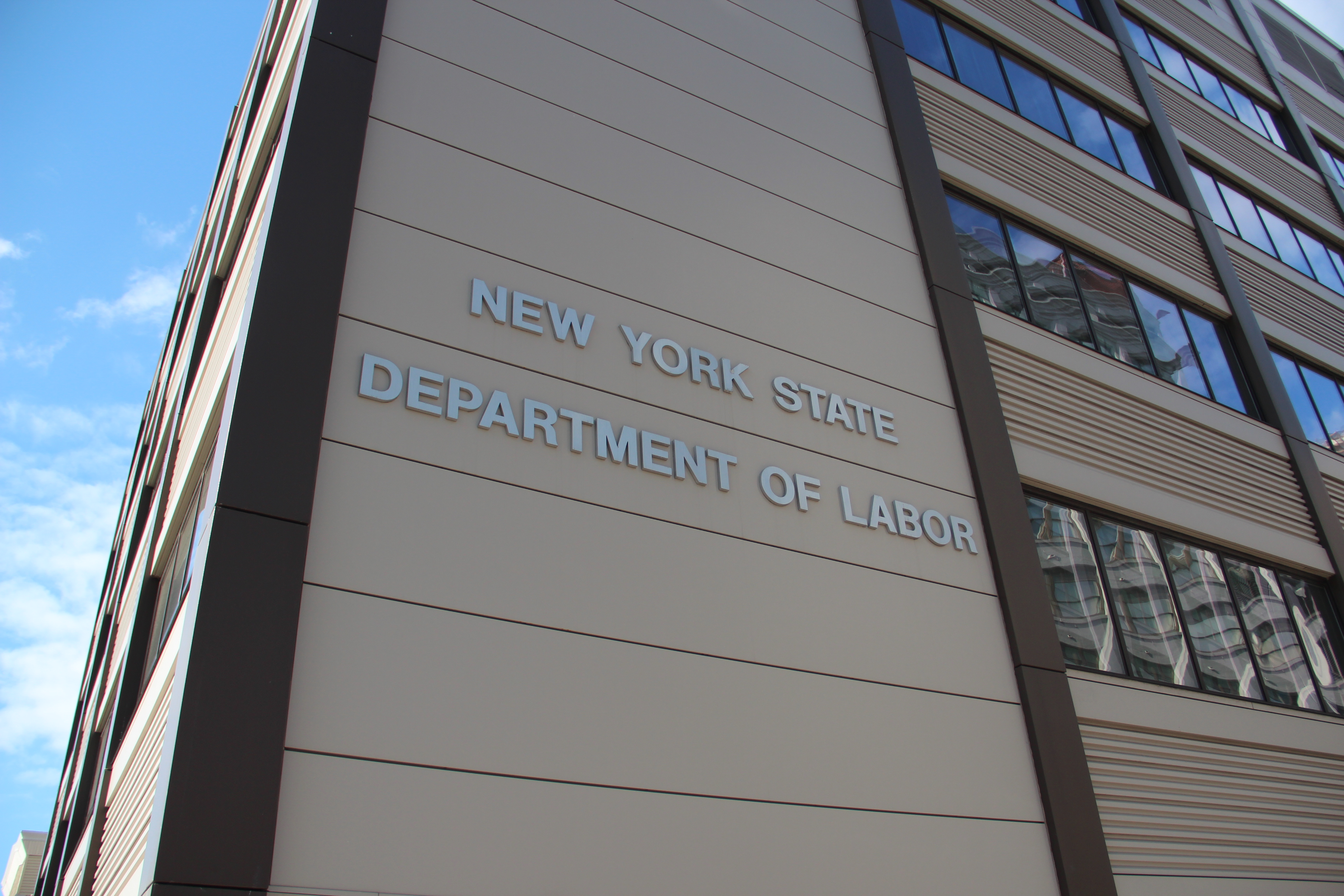 File:New York State Department of Labor building (250