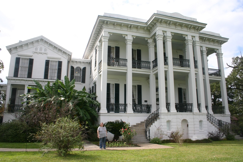 IMAGE(http://upload.wikimedia.org/wikipedia/commons/e/e0/Nottoway_plantation_wc.jpg)