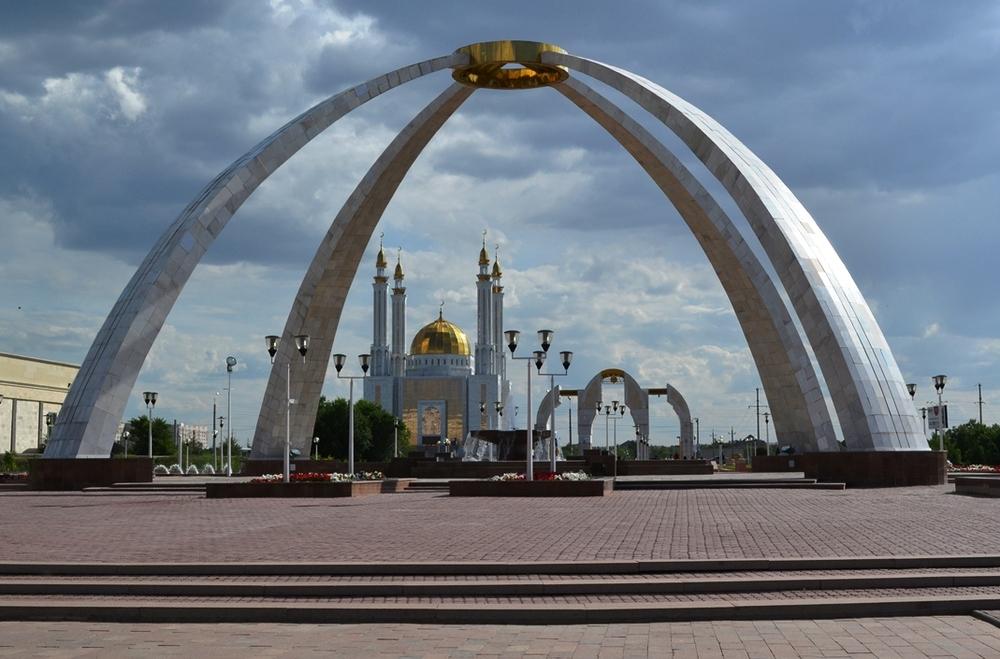 город актобе фото пономареву нужна