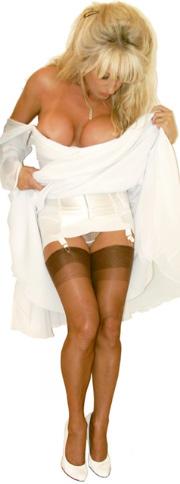 Description Open-Bottom-Girdle-RHT-Stockings-small.jpg