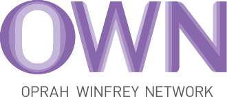 Oprah Winfrey Network (U.S. TV channel) - Wikipedia
