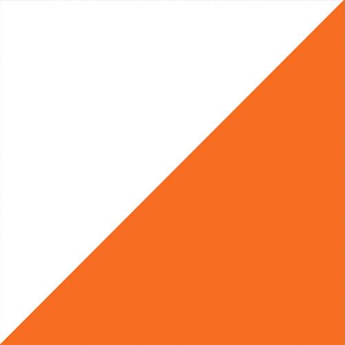 Orienteerumise sümbol