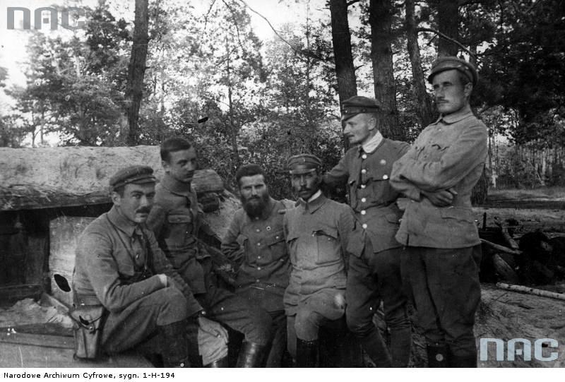 PIC_1-H-194_Legiony_na_froncie_wschodnim_nad_Stochodem.jpg