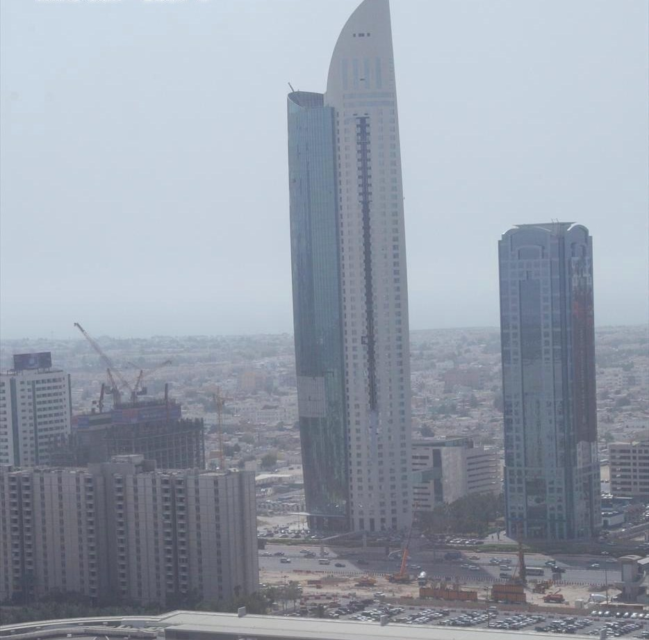 Park Place Dubai Wikipedia