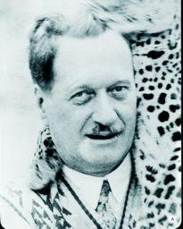 Alfred Machin (director)